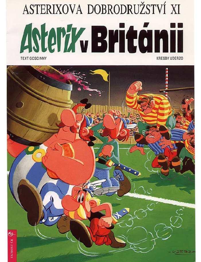 11_ASTERIX_V_BRITANII