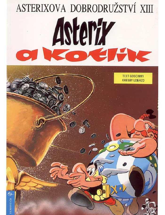 13_ASTERIX_A_KOTLIK