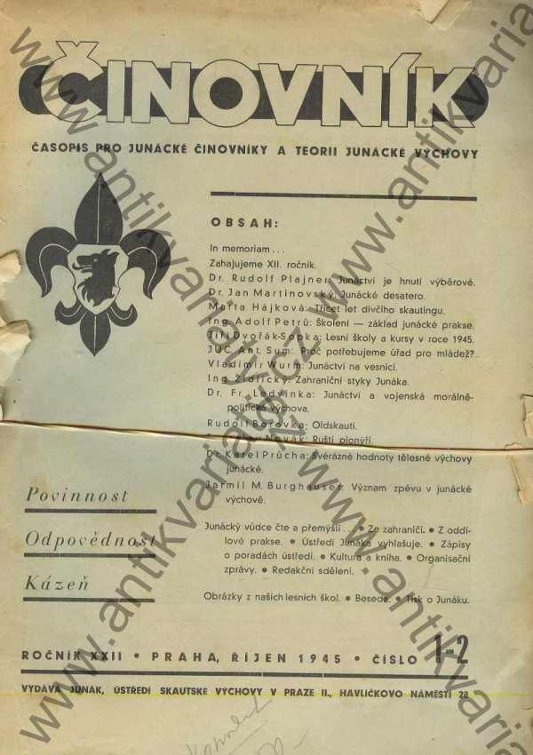 1945-1