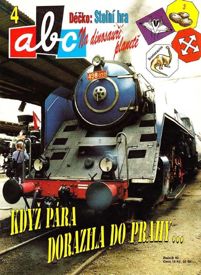 ABC_40.rocnik_(1995-96)_cislo_04