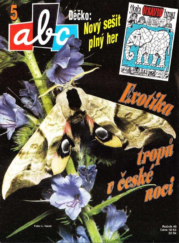 ABC_40.rocnik_(1995-96)_cislo_05