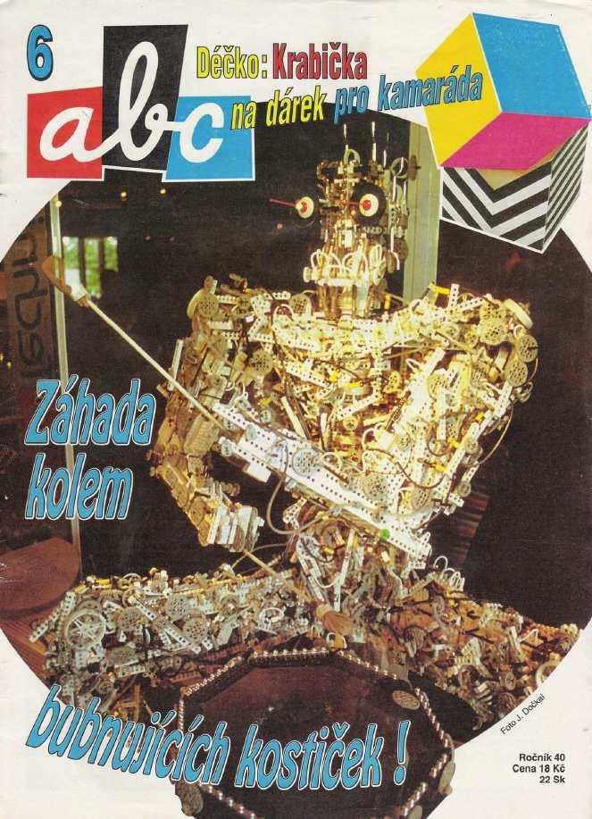 ABC_40.rocnik_(1995-96)_cislo_06