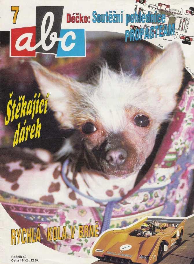 ABC_40.rocnik_(1995-96)_cislo_07