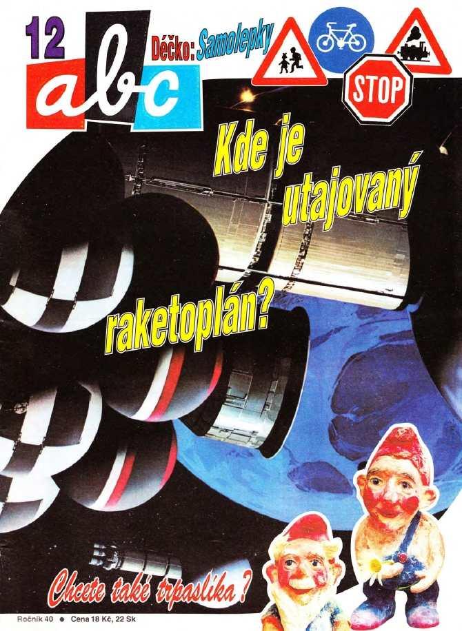 ABC_40.rocnik_(1995-96)_cislo_12