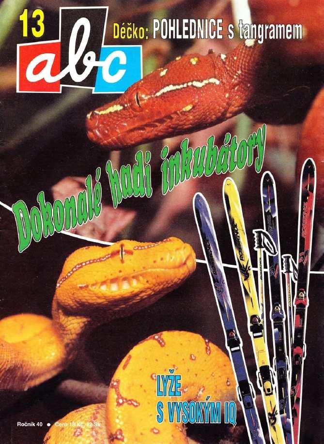 ABC_40.rocnik_(1995-96)_cislo_13
