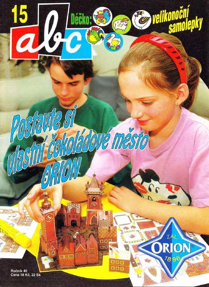 ABC_40.rocnik_(1995-96)_cislo_15