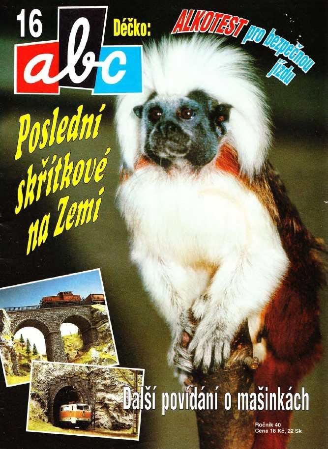ABC_40.rocnik_(1995-96)_cislo_16