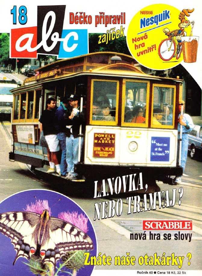 ABC_40.rocnik_(1995-96)_cislo_18