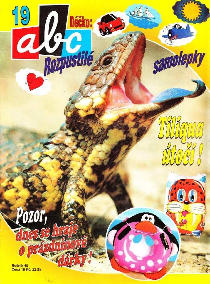 ABC_40.rocnik_(1995-96)_cislo_19