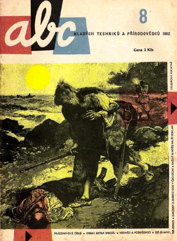 ABC_6.rocnik_(1962)_cislo_8