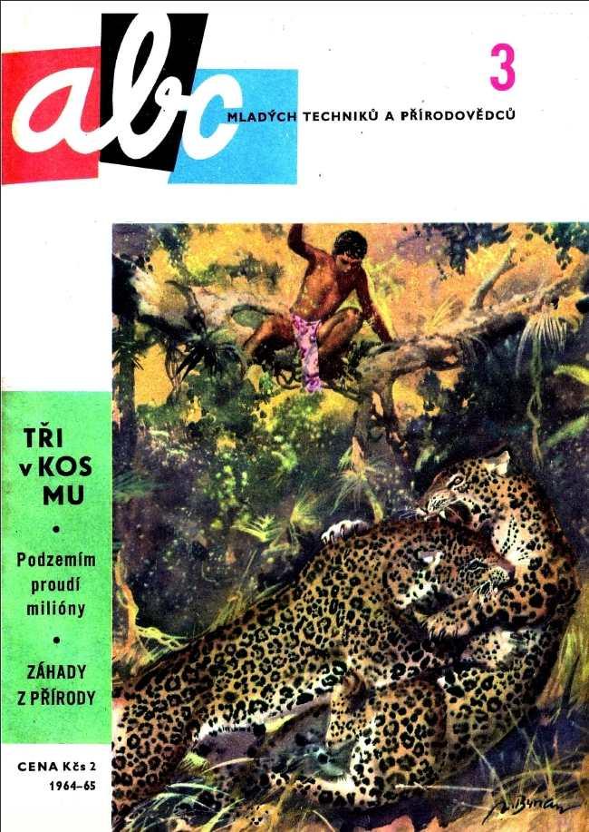 ABC_9.rocnik_(1964-65)_cislo_03