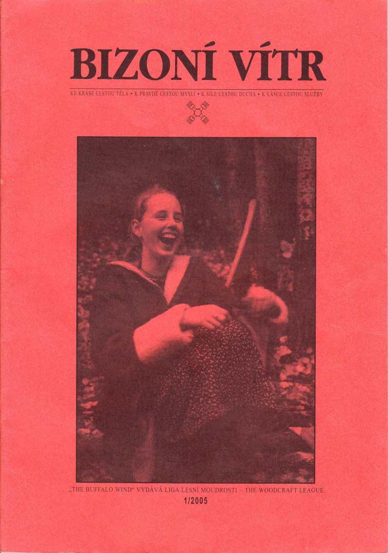 BIZONÍ VÍTR_15_2005_1_obálka