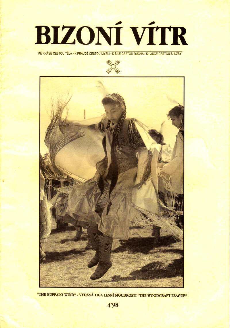 BIZONÍ VÍTR_9_1998_1_obálka