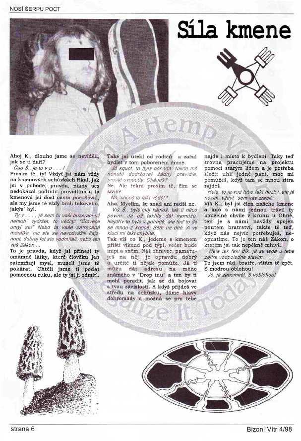BIZONÍ VÍTR_9_1998_1_ukázka