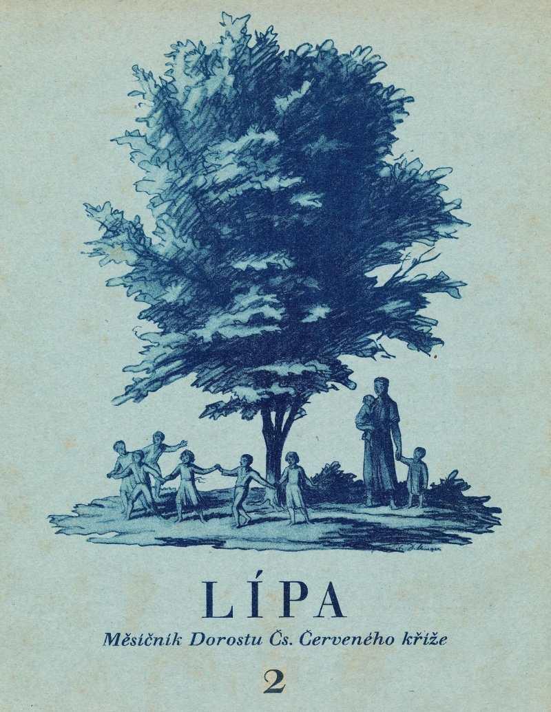LIPA_11.rocnik_(1930-31)_cislo_02