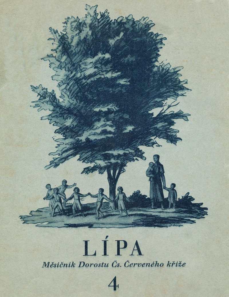 LIPA_11.rocnik_(1930-31)_cislo_04