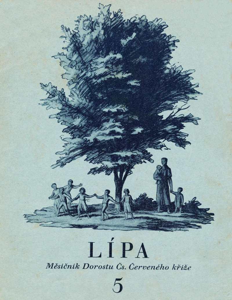 LIPA_11.rocnik_(1930-31)_cislo_05