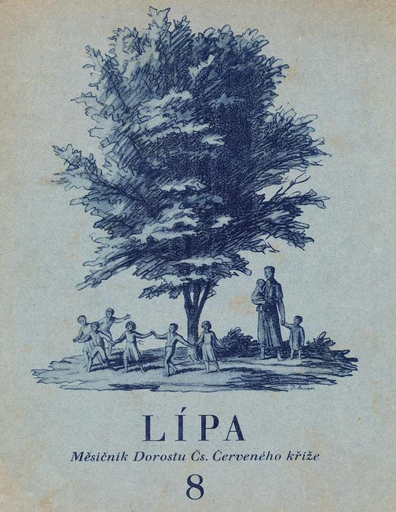 LIPA_11.rocnik_(1930-31)_cislo_08