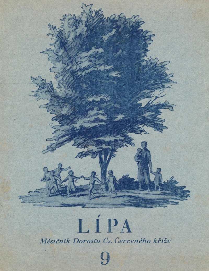 LIPA_11.rocnik_(1930-31)_cislo_09