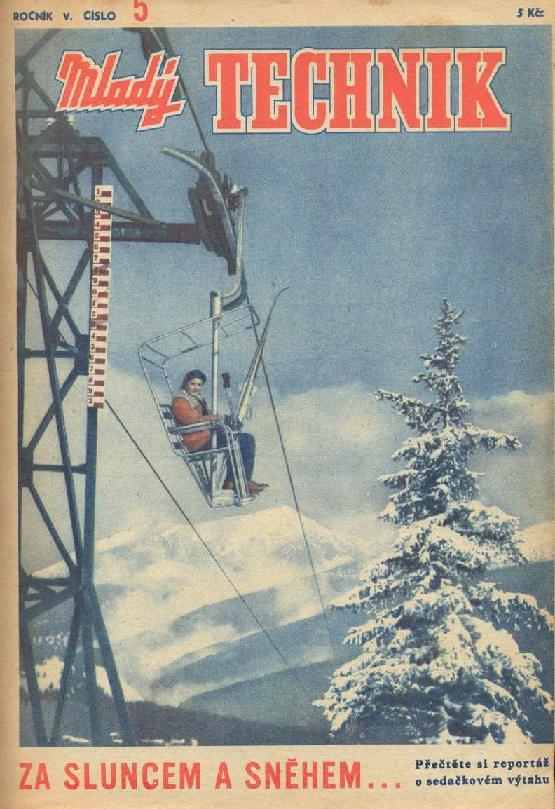 MLADY_TECHNIK_5.rocnik_(1951)_cislo_05