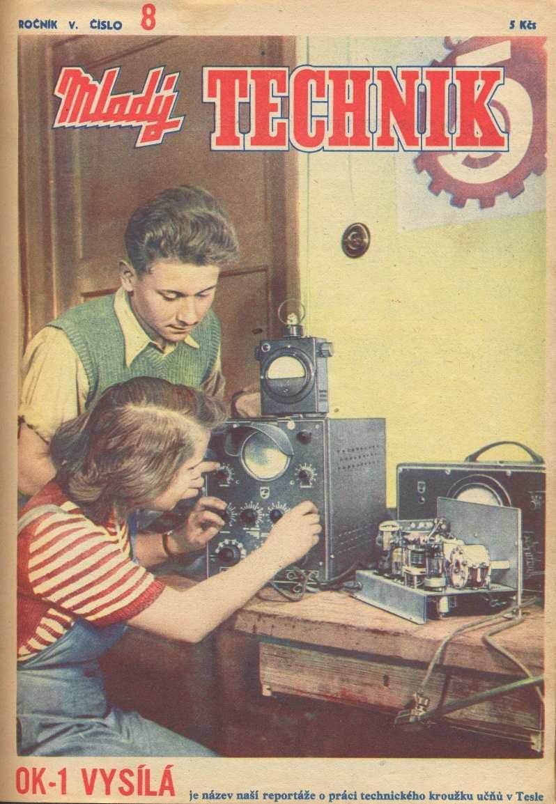 MLADY_TECHNIK_5.rocnik_(1951)_cislo_08