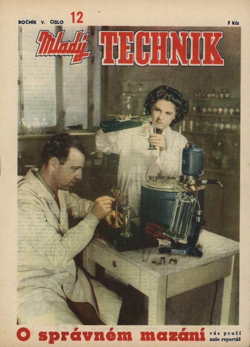 MLADY_TECHNIK_5.rocnik_(1951)_cislo_12