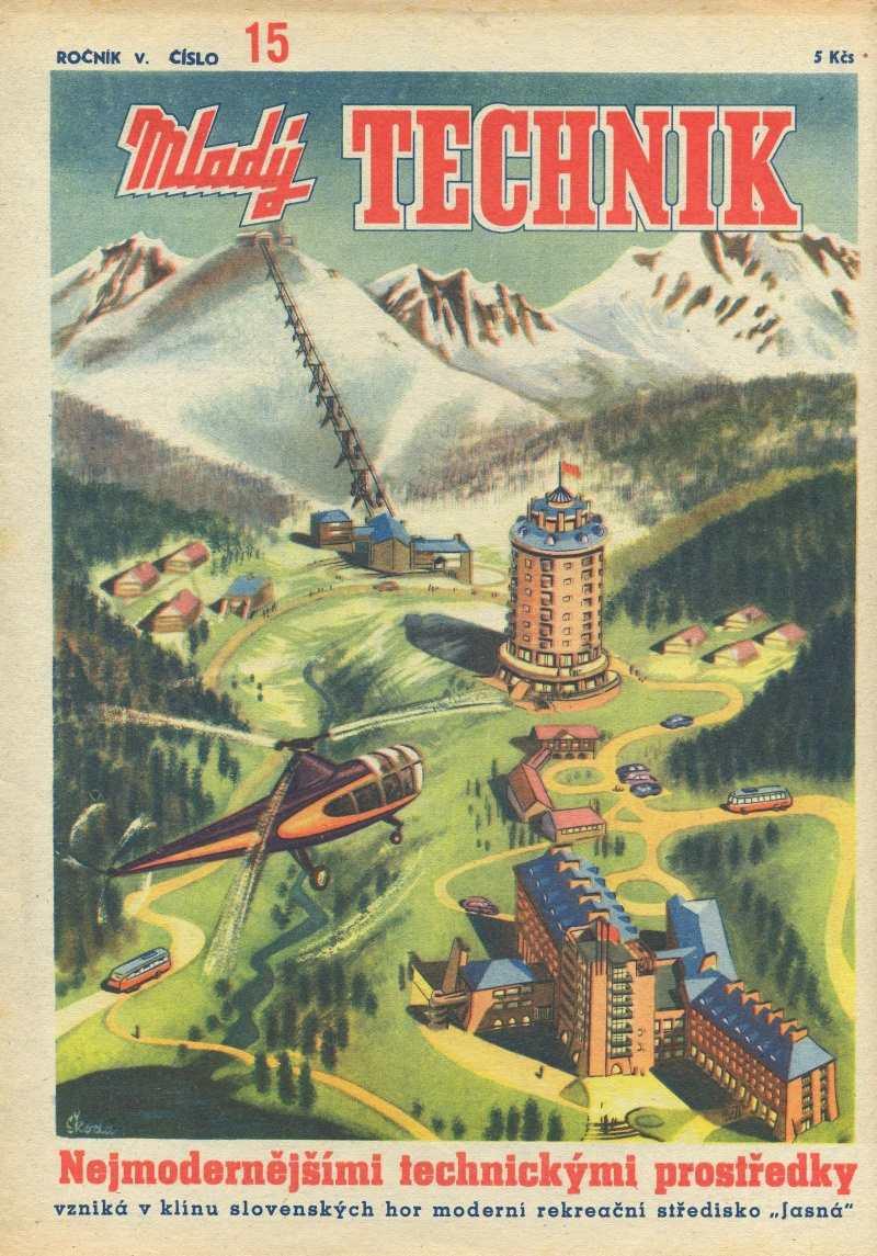 MLADY_TECHNIK_5.rocnik_(1951)_cislo_15