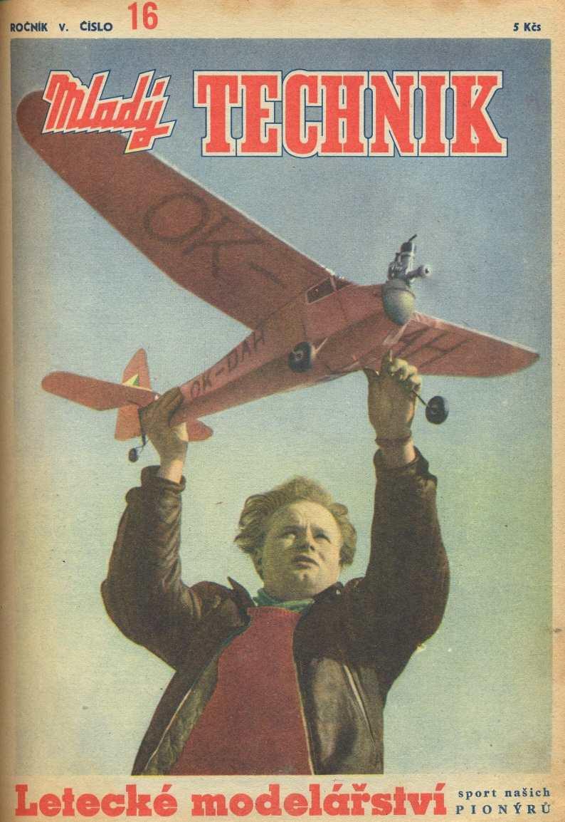 MLADY_TECHNIK_5.rocnik_(1951)_cislo_16