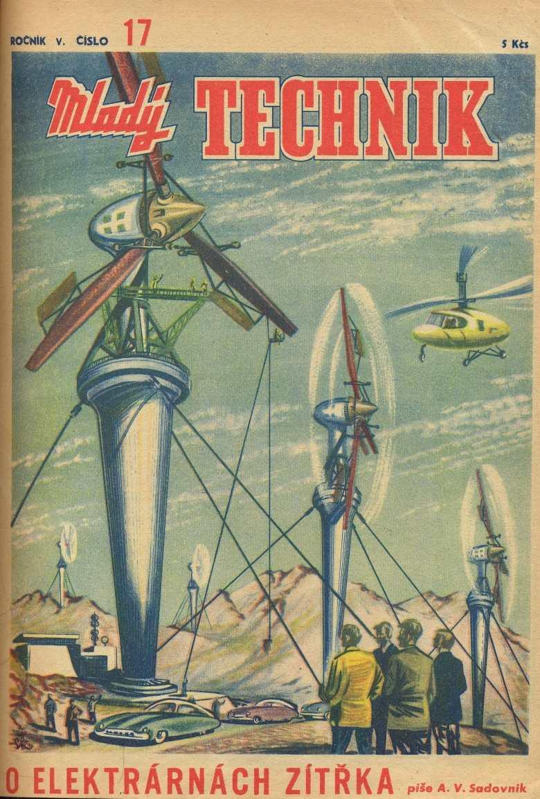 MLADY_TECHNIK_5.rocnik_(1951)_cislo_17