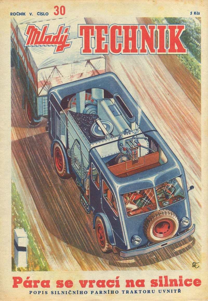 MLADY_TECHNIK_5.rocnik_(1951)_cislo_30