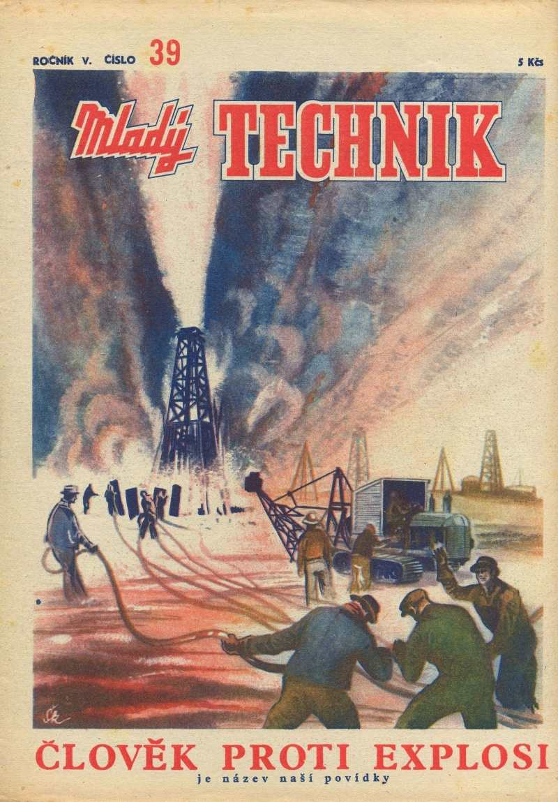MLADY_TECHNIK_5.rocnik_(1951)_cislo_39