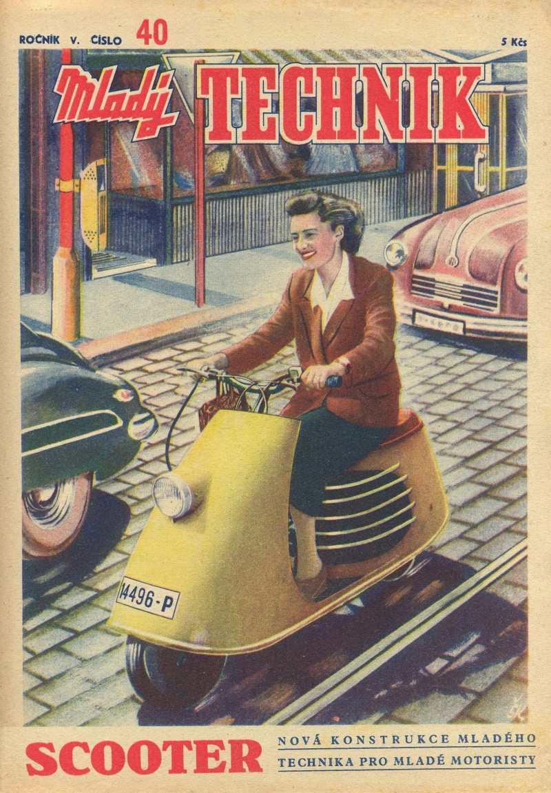 MLADY_TECHNIK_5.rocnik_(1951)_cislo_40