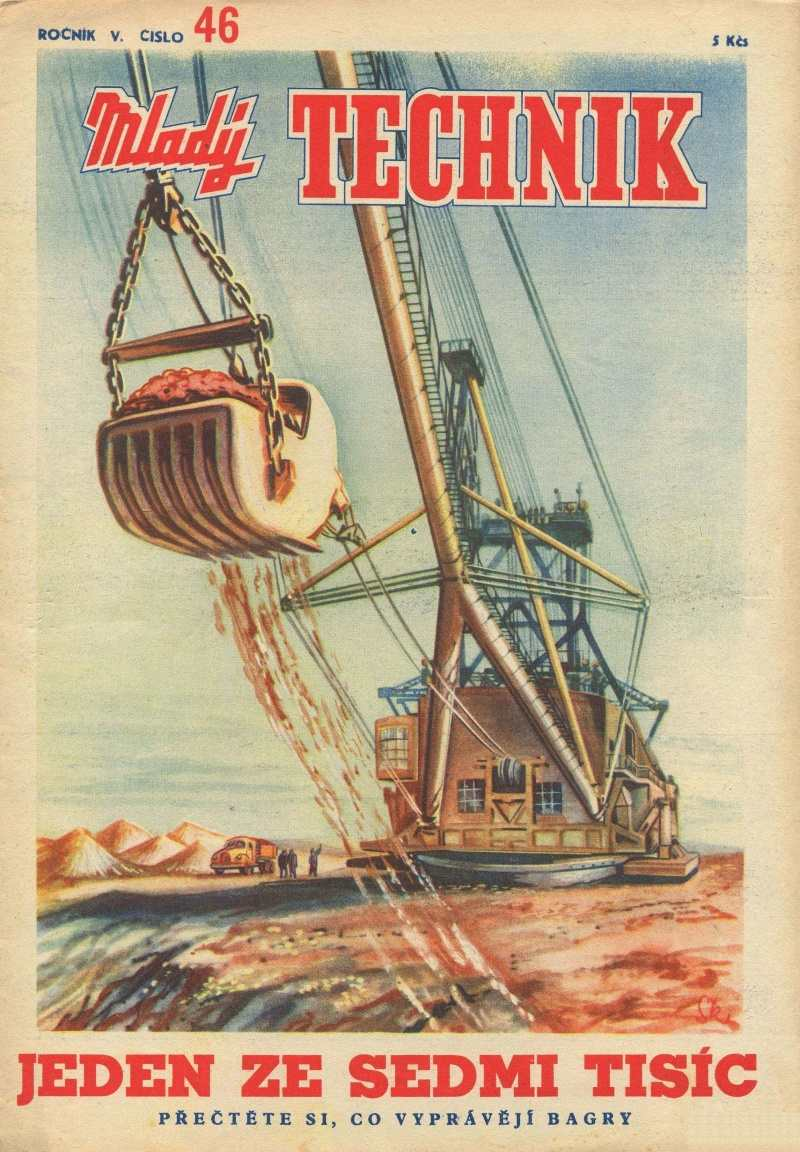 MLADY_TECHNIK_5.rocnik_(1951)_cislo_46