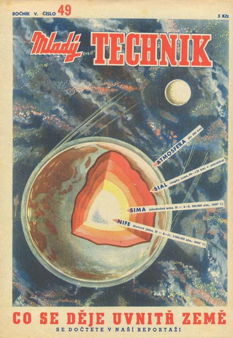 MLADY_TECHNIK_5.rocnik_(1951)_cislo_49