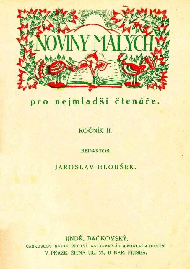 NOVINY_MALYCH_2.rocnik_2.cast