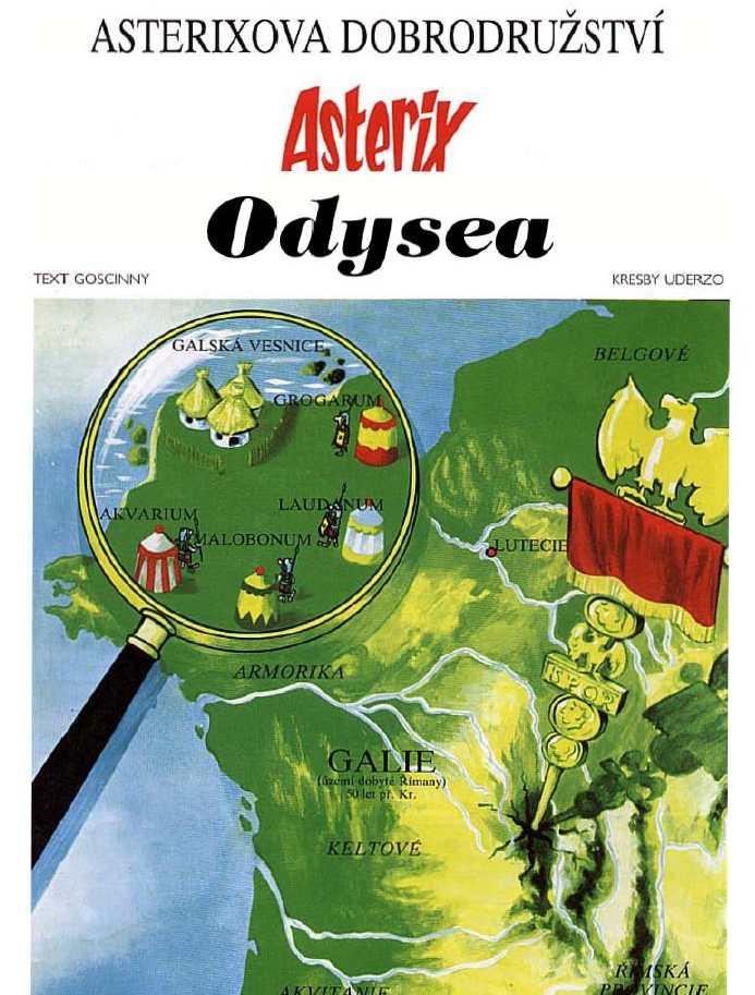 26_ASTERIX_-_ODYSEA