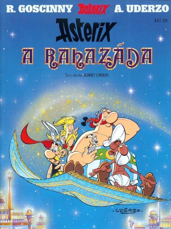 28_ASTERIX_A_RAHAZADA