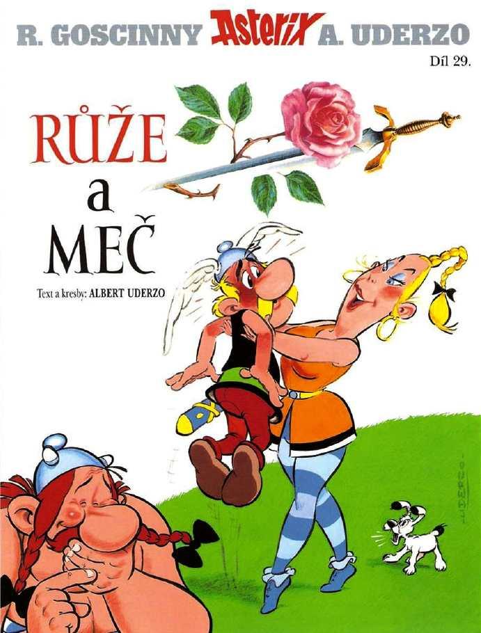 29_ASTERIX_-_RUZE_A_MEC