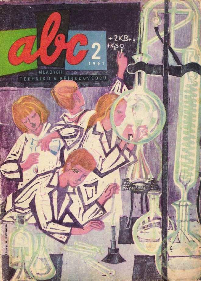 ABC_5.rocnik_(1961)_cislo_02
