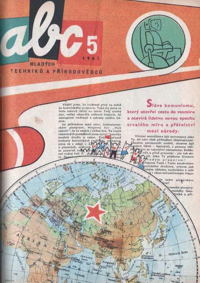 ABC_5.rocnik_(1961)_cislo_05