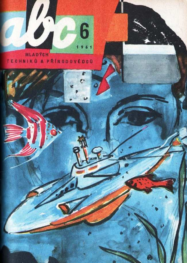 ABC_5.rocnik_(1961)_cislo_06