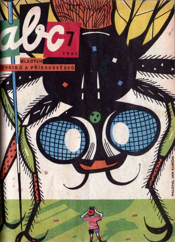 ABC_5.rocnik_(1961)_cislo_07