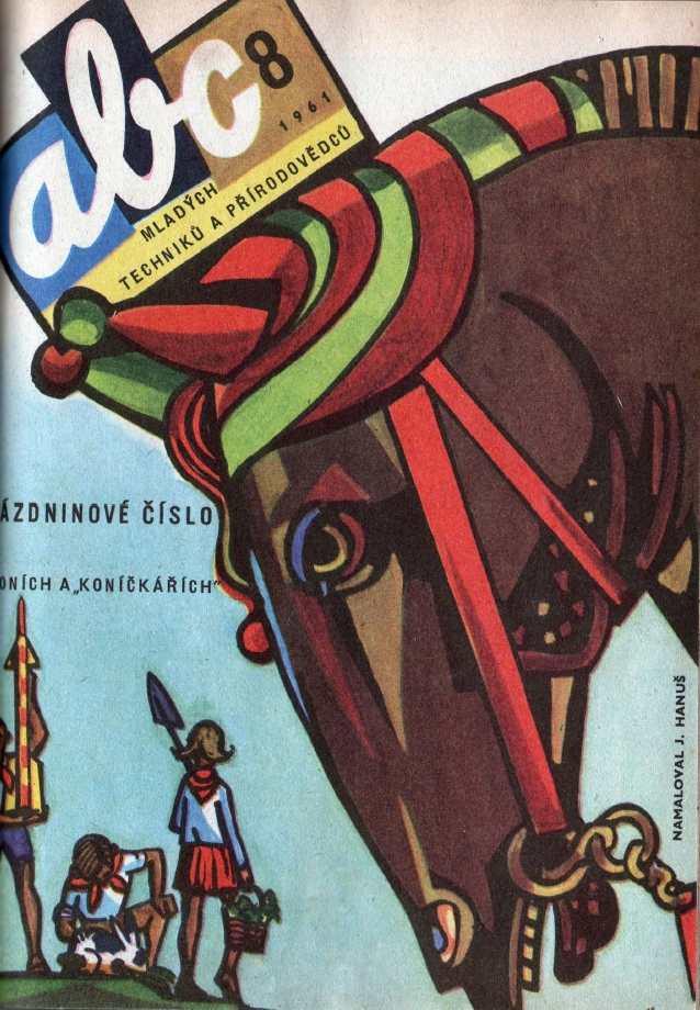 ABC_5.rocnik_(1961)_cislo_08