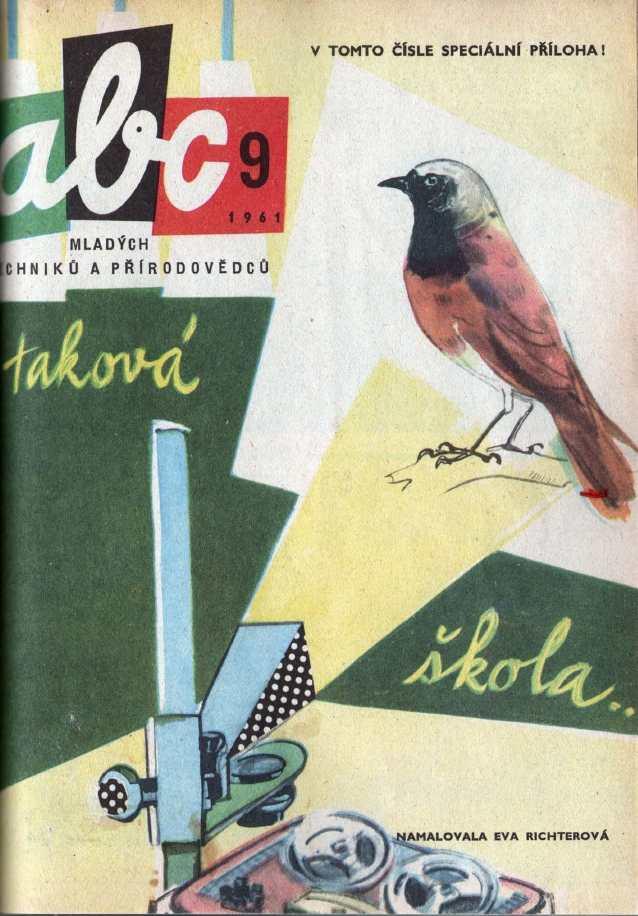 ABC_5.rocnik_(1961)_cislo_09