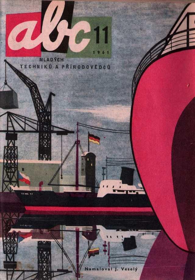 ABC_5.rocnik_(1961)_cislo_11