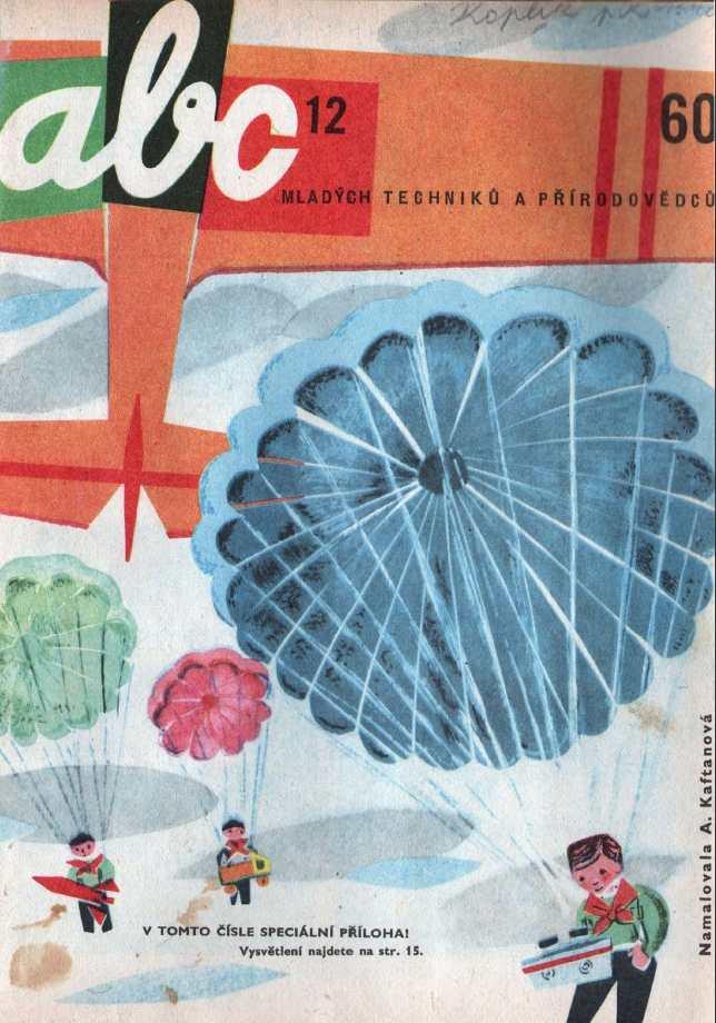ABC_5.rocnik_(1961)_cislo_12