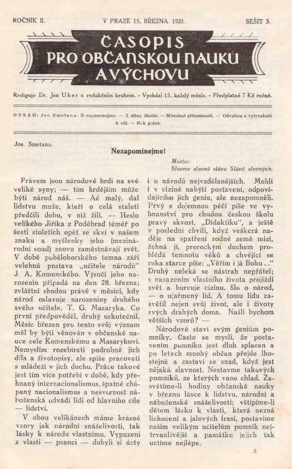 CASOPIS_PRO_OBCANSKOU_NAUKU_A_VYCHOVU_2.rocnik_(1925)_cislo_03