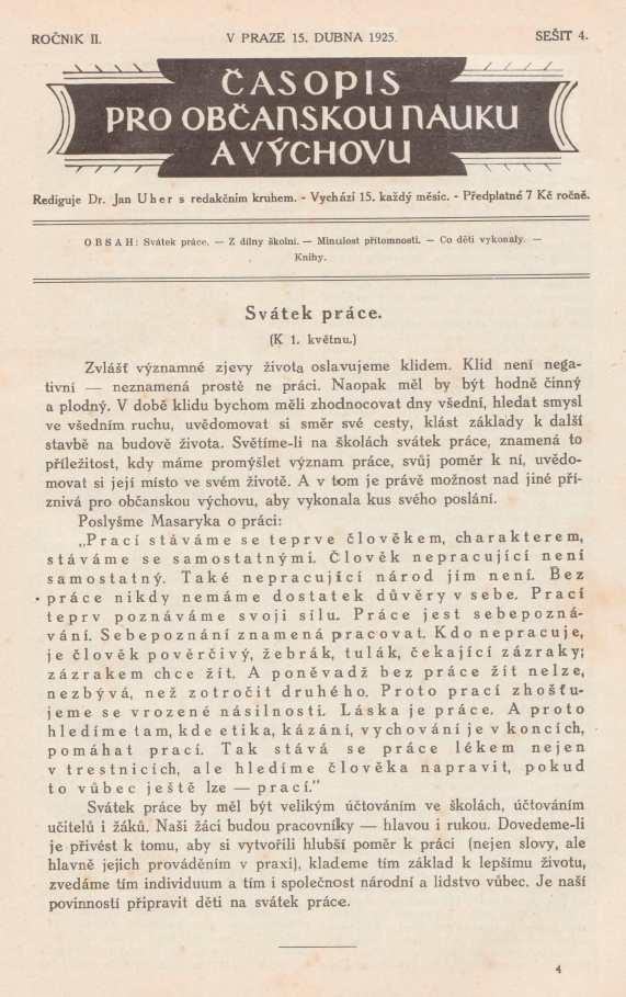 CASOPIS_PRO_OBCANSKOU_NAUKU_A_VYCHOVU_2.rocnik_(1925)_cislo_04