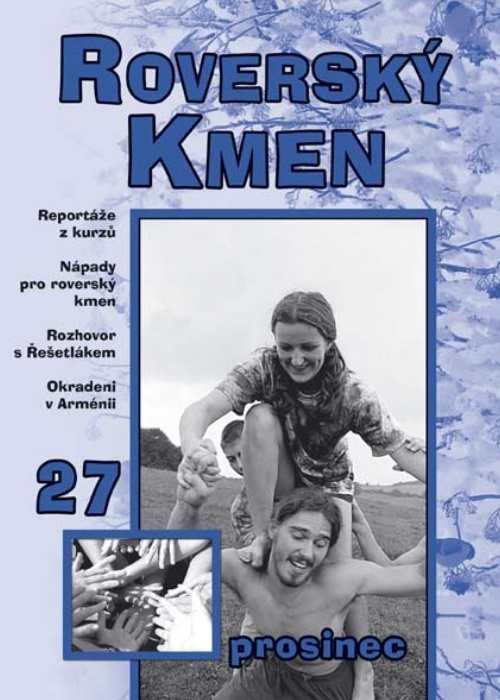 ROVERSKY_KMEN_6.rocnik_(2002-03)_cislo_27