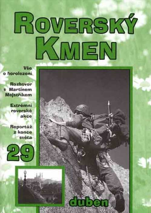 ROVERSKY_KMEN_6.rocnik_(2002-03)_cislo_29